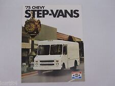 repair manuals literature for chevrolet p20 ebay rh ebay com