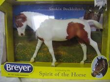 Breyer Traditional NIB CWP Cantering Welsh Pony Smokin Doubledutch #1738