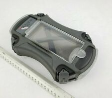 OtterBox 3600 PDA GPS Rugged Waterproof Case heavy duty otter box universal