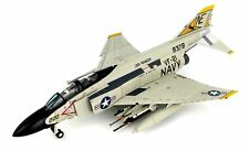 Hobby Master HA1996 - F-4J Phantom, VF-21 Freelancers, US Navy, 1974