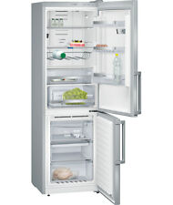 Graded IQ500 Siemens KG36NAI32 Fridge Freezer (B-9944)
