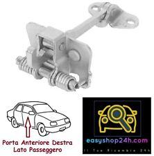 Maniglia Porta Scorrevole Dx Peugeot Expert Citroen Jumpy Fiat Scudo 2 2007