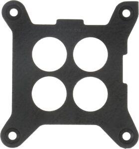 Carburetor Mounting Gasket-4BBL Mahle G26183