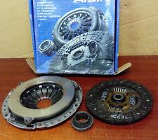 Kit embrayage CHEVROLET AVEO KALOS REZZO DAEWOO essence 1.4 1.6 16 v 620316300