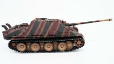 Taigen Jagdpanther (Plastic Version) Infrared 2.4Ghz Rtr Rc Tank 1/16th Scale