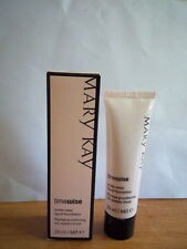 NIB Mary Kay Timewise Matte or Luminous Beige 2 or 5 New Foundation CHOOSE ONE