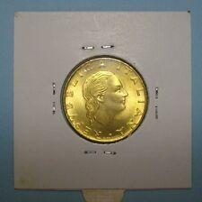 200 LIRE  1997 ACC NAVALE  FDC (1) DA ROTOLINO SIGILLATA OBLO' COMPRA SUBITO