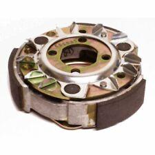 GIRANTE FRIZIONE BCR RIF. 8722515 PIAGGIO 200 X9 Evolution 2003-2003