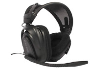 Gioteck EX05 Wired Headset (Xbox 360 - ps3)