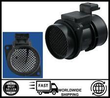 Mass Air Flow Meter Sensor FOR Renault Avantime 2.2 dci [2002-2003] 5WK9609