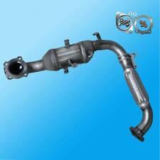 KAT Katalysator FORD Grand C-MAX CB7 1.0 EcoBoost 74 / 92 kW M2DA M1DA 2012/10-