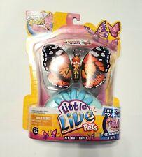 Little Live Pets My Butterfly Wicked Wings