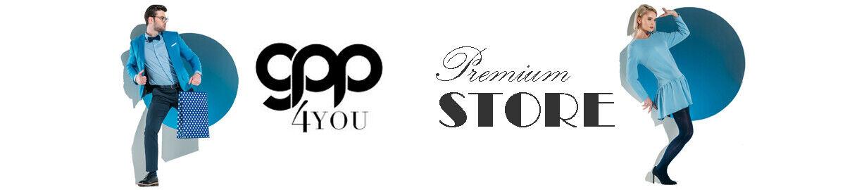 gpp-store-premium