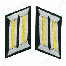 Toppe e patch militari da collezione tedeschi