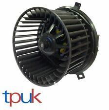 FORD TRANSIT MK5 MK6 MK7 HEATER BLOWER FAN MOTOR WITH AIR CONDITIONING
