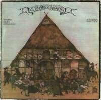 Zupfgeigenhansel Volkslieder Aus Drei Jahrhu LP Comp Vinyl Schallplatte 105842
