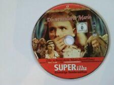 Super illu DVD die verzauberte Marie die schönsten Märchenfilme