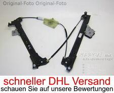 Fensterheber front left Citroen C6 TD 09.05- 9650386180
