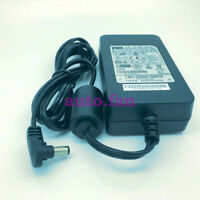 For Cisco CP-PWR-CUBE-3 Power Adapter