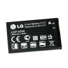 LG OEM Battery LGIP-430N  For LG Prime