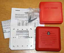 Siemens ZH-R Horn #500-636159