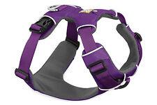 Ruffwear Dog Front Range Harness Reflective Padded Comfortable Outdoor Pet Gear