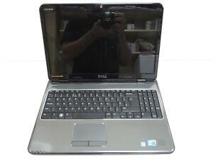Dell Inspiron N5010 Laptop 8GB RAM/i3-M370/300GB HDD