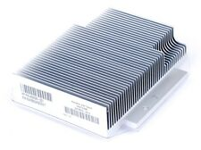 HP CPU-Kühler / Heatsink - ProLiant DL360 G6 / G7 - 507672-001 / 462628-001