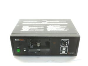 Concept 8425 IntraVision Automatic Light Source
