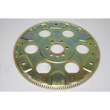 PRW Flexplate 1835004; Gold-Series 153 Tooth SFI Chromoly Steel for Chevy SBC