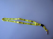 BREITLING-GP keychain lanyard mobile phone/ipod strap neck pass logo keychain id
