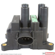 Ignition Coil MOTORCRAFT DG-544 fits 2001 Ford Ranger 2.3L-L4