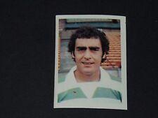76 STANTON CELTIC GLASGOW C1 FOOTBALL BENJAMIN EUROPE 1980 PANINI