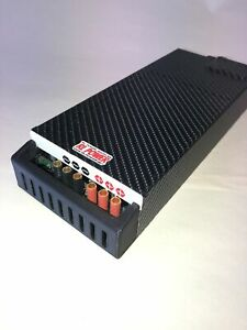 RL 85 Amp RC Power Supply with a USB port