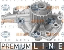 Pompa Acqua ORIGINALE Chevrolet Spark dal 2005 0.8 1.0 Benzina 37 46 KW