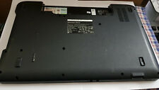 Dell Inspiron 15 M5030 P07F Bottom Base