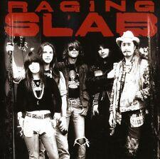 Raging Slab - Raging Slab [New CD]