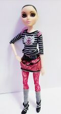 """MGA Moxie Teenz 14"""" Liv Type TRISTEN Doll with clothes"""