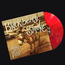 Blackberry Smoke Holding All The Roses VINYL Limited Edition 180 Gram