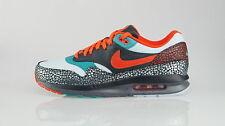 NIKE AIR MAX LUNAR 1 DELUXE QS Size 39 (6US)