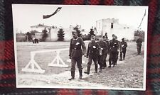 Original-Authentic WW2 WWII Relic A photo Wehrmacht #3