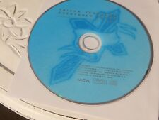 Everybody Knows by Trisha Yearwood (CD, Aug-1996, Universal)Disc Only