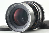 [Exc+++++] Mamiya Sekor C 180mm f/4.5 Lens For RB67 Pro S SD From Japan