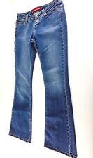 vintage levis jeans 520 Women's Super Low Rise Denim Women's Levi's JR Size 7
