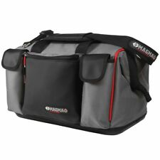 CK Magma MA2627A Mini Tool Storage Bag Wide Open Mouth + Shoulder Strap