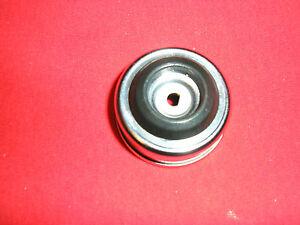 Daiwa reel repair parts spinnerehead (rotor)