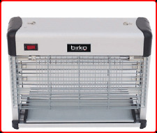 Birko Insect killer 100M², Bug Zapper