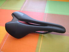 Specialized romin s-works Saddle