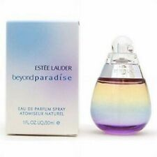 Estee lauder Beyond Paradise Eau de Parfum ML 30 Spray Sealed Raro
