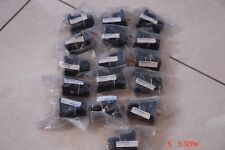 EACH Original TAD Speaker Connection 100% **Brand New*** for 2401 2402 Speakers